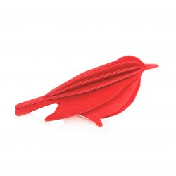 Lovi_bird_12cm_red