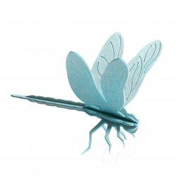 Lovi_dragonfly_10cm_lightblue